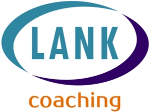 Lank Coaching